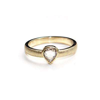 Verlovingsringen11