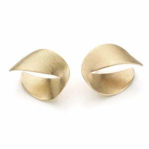 product foto oorbellen