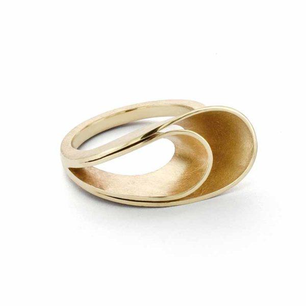 product foto ringen