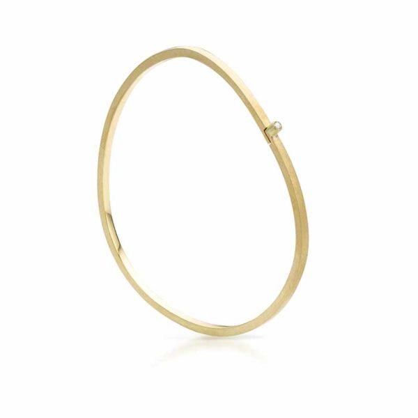 categorie foto armbanden